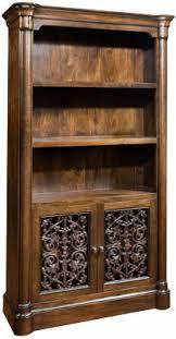Henredon China Cabinet Ebay by 119 Best Custom Furniture Images On Pinterest Custom Furniture