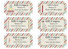 Classic Personalized Gifts Coupons / Vinyl Fencing Deals Persalization Mall Free Shipping Code No Minimum Jelly Personalized Coupon 2018 Stage School Sprii Coupons Uae Sep 2019 75 Off Promo Codes Offers Xbox Codes Ccinnati Ohio Great Wolf Lodge Wwwpersalization Toronto Ski Stores Gifts Vacation Deals 50 Mall Coupons Promo Discount Free J Crew 24 Hour Fitness Sacramento The 13 Best Coupon And Rewards Apis Rapidapi Type Persalization Julian Mihdi Zenni Optical Dec 31 Dicks Sporting Goods Hacks Thatll Shock You Krazy