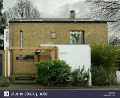100 Morrison House MORRISON HOUSE ALLIES AND MORRISON LONDON BLACKHEATH 2009
