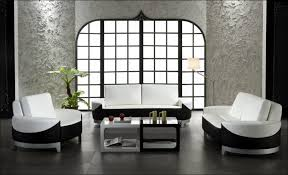 Interiors Marvelous Living Room Ideas With Dark Brown Couches Black And Gold Decor Hobby Lobby 50th