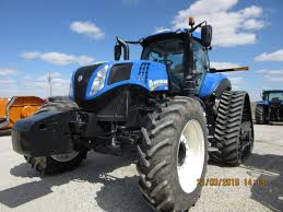 Front Of New Holland T8.410 Smart Trax | New Holland Farm Equipment ... Pin By David Tourn On Suv Historia Y Usos Pinterest Mattracks 105150 Series Truck Tracks Mountain Grooming Equipment Powertrack Systems For Trucks What Is This Ctraption Its Swamp Traxx The Off Road Trax Snow For Trucks Prices Right Track Systems Int Kids Gift Toy Remote Controlled 24 Ghz Thunder Rc N Go Truck Track Suvs Youtube Front Of New Holland T8410 Smart Farm Equipment Ken Blocks Raptor Custom Rubber 400 Cversions