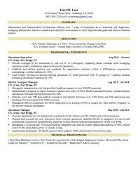Elegant How Long Should A Professional Resume Be | Atclgrain What Your Resume Should Look Like In 2019 Money How Long Should A Resume Be We Have The Answer One Employer Sample Pfetorrentsitescom Long Be Writing Tips Lanka My Luxury 17 Write Jobstreet Philippines For Best Format Totally Free Rumes 22 New Two Page Examples Guide 8 Myths Busted