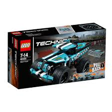 LEGO TECHNIC Stunt Truck | Oldrids & Downtown 1 X Lego Brick Set For Technic Model Traffic 8285 Tow Truck Model Arctic End 132016 503 Pm 8052 Container Speed Build Review Youtube Lego Stunt 42059 Iwoot 42041 Race Rebrickable With Lls Slai Ir Tractor Amazoncom Pickup 9395 Toys Games The Car Blog Service Buy Online In South Africa Takealotcom Roadwork Crew 42060