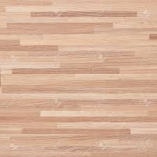 Seamless Oak Laminate Parquet Floor Texture Background Stock Photo