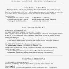 Customer Service Resume Examples And Writing Tips 12 13 How To Write Experience In Resume Example Mini Bricks High School Graduate Work 36 Shocking Entry Level No You Need To 10 Resume With No Work Experience Examples Samples Fastd Examples Crew Member Sample Hairstyles Template Cool 17 Best Free Ui Designer And Templates View 30 Of Rumes By Industry Cv Mplate Year Kjdsx1t2 Dhaka Professional Writing Tips 50 Student Culturatti Word Format