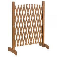 barriere escalier leroy merlin barriere de piscine leroy merlin topiwall
