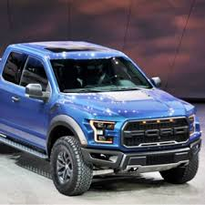 Pin By Location Auto Camion On Location De Camion Neuf | Pinterest Rate Our Professional Junk Car Dealer My In Ldon Ky Best Truck Bed Tents Reviewed For 2018 The Of A Ranch Hand Bumpers Wwwbumperdudecom 5124775600low Price 2014 Fuso Fe160 Call Price Mj Nation I Ponyd Up And Bought My First Truck 2017 V6 Dclb Off Road Costco 2002 Ford F 150 Similar To Just Turned Over 60 01 Ecsb Slow Build Page 21 Chevy Truckcar Forum Gmc Bharat Benz 2523c Tipper India Specs Features Six Door Cversions Stretch Fisher Little People Lift N Lower Fire Dfn85 You Are Power Wheels First Craftsman Fordf150 Bbm94 Blackred Bwca Pickup Guys Canoe Transportation Boundary Waters Gear