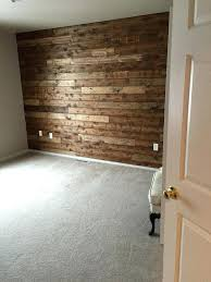 Wood Panels Wall Bedroom Decoration Ideas Best Panel Walls On Wooden Decor
