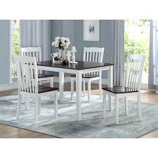 Windsor Kitchen Chairs – Vincenzochai.co