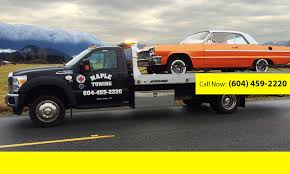 Maple Towing Corp. – Auto Services & Storage In Maple Ridge & Pitt ... Where To Look For The Best Tow Truck In Minneapolis Posten 24 Hr Towing Service Roadside Assistance Honolu Oahu 808 222 Any Time Virginia Beach Top Rated Milwaukee 4143762107 Pladelphia Pa 57222111 Uber Trucks App On Demand Maines Collision Body Shop Inc Springfield Ohio Mesa Az Company Assistance St Louis Cheap Tow Truck And Service Nearby 247 Roadside Mobile Al Serving Richmond Va