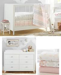 Fall Nurseries Lookbook | Pottery Barn Kids Pottery Barn Bed Set Clothtap Pottery Barn Kids Fniture Ebay Thomas Friends Anywhere Chair And Fillmore Cot Simply White Table Craigslist Great Image Of Dressers Large Size Dressspottery Extra Wide Dresser Little Girls Room Shanty 2 Chic Hobby Lobby The Classic Styled Wooden Bed Bunk Beds Design Home Gallery Kids Bedroom 1280x720 Catalina Australia To Sleepperchance To Rooms Set Elegant And Cozy Bedrooms Sets