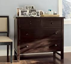 farmhouse dresser pottery barn