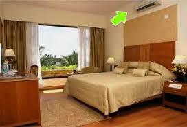 vastu master bedroom and sleeping position guidelines