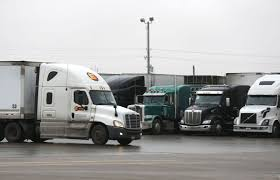 17 Towns In 2017: Big Cabin Provides Window To Trucking World ... Air Brake Issue Causes Recall Of 2700 Navistar Trucks Home Shelton Trucking July 9 Iowa 80 Parked 17 Towns In 2017 Big Cabin Provides Window To Trucking World Fri 16 I80 Nebraska Here At We Are A Family Cstruction 1978 Gmc Astro Cabover Truck Semi Cabovers Pinterest Detroit Cra Inc Landing Nj Rays Photos I29 With Rick Again Pt 2 Ja Phillips Llc Kennedyville Md Kenworth T900 Central Oregon Company Facebook