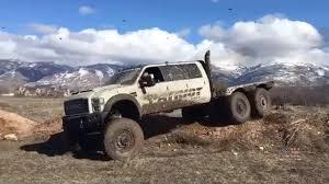 100 Badass Diesel Trucks The Of Insta Weekly 2 YouTube