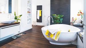 badezimmerpflanzen tipps für pflanzen im bad otto