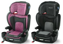 Graco TurboBooster Car Seat, $78 At Walmart (Reg. $130 ... Fniture Classy Design Of Kmart Booster Seat For Modern Graco Blossom 6in1 Convertible High Chair Fifer Walmartcom Styles Baby Trend Portable Chairs Walmart Target And Offering Car Seat Tradein Deals Get A 30 Gift Card For Recycling Fisherprice Spacesaver Pink Ellipse Swiviseat 3in1 Abbington Ergonomic Baby Carrier High Chairs Cosco Simple Fold Buy Also Banning Infant Inclined Sleepers Back Car Recalls 2table After 5 Kids Are Injured