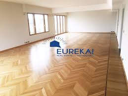 appartement a louer 3 chambres eureka estate luxembourg