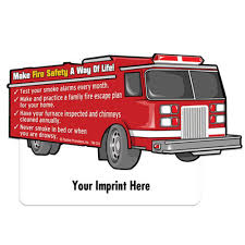 Fire Truck Shaped Magnet With Tips | Positive Promotions Vehicle Graphics Your Sign Partner In Dallasfort Worth Signs Tow Truck Magnet Mines Press Get A Large Like Mobile Illumination Did To Take New York City Fire Classicmagnetscom Artstation Dump Game Ready Mesh Tanker 40mm X 136mm Branded Items Group Promotional Cartruck Magnetvehicle Custom Car Magnetic Stickers Piranha Sweeper Bluestreak Equipment Magnetics Temporary Door Lettering Max Wraps By Insignia Las Vegas Henderson Boulder Whosale Fxible Fridge Lorry Blog Post_lttn The Land Trust For Tennessee
