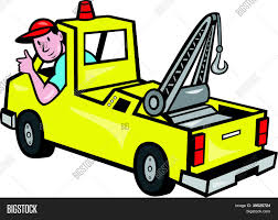 Tow Wrecker Truck Vector & Photo (Free Trial) | Bigstock Old Vintage Tow Truck Vector Illustration Retro Service Vehicle Tow Vector Image Artwork Of Transportation Phostock Truck Icon Wrecker Logotip Towing Hook Round Illustration Stock 127486808 Shutterstock Blem Royalty Free Vecrstock Road Sign Square With Art 980 Downloads A 78260352 Filled Outline Icon Transport Stock Desnation Transportation Best Vintage Classic Heavy Duty Side View Isolated