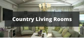 Country Room Ideas Ch Country Style Wall Decor Furniture Rustic Ch