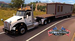 American Truck Simulator - Back Haul - T880 - YouTube January 2018 Transportation Data And Analytics Office Snow Run Trucking Fourkites To Use Jda Integration Enable Predictive Capacity Private Regulation Dof Ground Freight Broker Logistics Services Provider Advantages Of Combing For Backhauls Online Portalfusionova Technologies Icar2go Malaysia What Is Dheading Trucker Terms Easy Explanations Hshot Trucking Pros Cons The Smalltruck Niche How Do Low Oil Prices Affect Different Modes The Real Reason You Shouldnt Just Unload Go Truck Traing