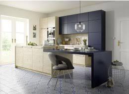 trendige global küche 51 110 55 100 mit siemensgeräten 5900440 34 einbauküchen für die ganze familie global küchen