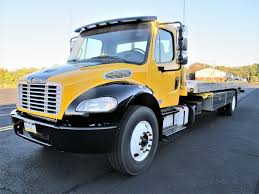 Flatbed Trucks For Sale In Pennsylvania Texas 89 Truck Campers Near Me For Sale Rv Trader Used Work Trucks For Sale Clifton Used Ford 1 Ton Trucks Vehicles For Hot Shot Cold Spring Cars Schwieters Chevrolet Of Brush Quick Attack Mini Pumpers Summersville 12f2 1928 Capitol Pickup Lp Other 2ton 6x6 Truck Wikipedia