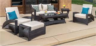 Kirkland Brand Patio Furniture by 100 Kirkland Brand Patio Furniture Dining Sets Costco