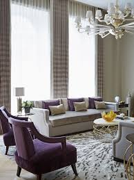 Transitional Living Room Chairs by Http Www Taylorhowes Co Uk Portfolio One Kensington Gardens A