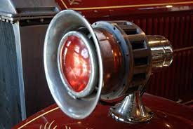 Emergency Vehicle Sirens: Volume And Type Makeawish Gettysburg My Journey By Doris High Nanuet Fire Engine Company 1 Rockland County New York Zealand Service To Overhaul Firetrucks With Te Reo M Ori Engine Ride Ads Buy Sell Used Find Right Price Here Jilllorraine Very Own Truck Best Choice Products Toy Electric Flashing Lights And Wolo Truck Air Horns And High Pressor Onboard Systems Small Tonka Toys Fire Engine Lights Sounds Youtube Review 2015 Hess And Ladder Rescue Words On The Word Not Your Ordinary Book We Know What Little Kids Really