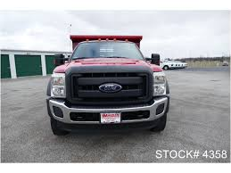 Ford F550 Dump Trucks For Sale ▷ Used Trucks On Buysellsearch Used Cars Plaistow Nh Trucks Leavitt Auto And Truck Duramax Diesel Single Cab Tan Military Tribute Solid Front Axle Med Heavy Trucks For Sale The Rise Of Natural Gas Trucks Eniday 2016 Chevrolet Colorado Z71 Review Longterm Update 3 For Sale Salem 03079 Mastriano Motors Llc Forestry Bucket Equipment In Chester Deleware 78 Best Cool Stuff Images On Pinterest Big And Dodge Fresh 2001 Ram 2500 Slt Long Bed New Wkhorse Food Massachusetts Grandview Wa Chrysler Jeep Ram Near Yakima Pin By Roy Daniel Alonso Lifted