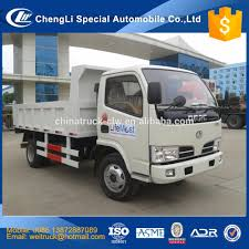 4x4 Mini Truck For Sale, 4x4 Mini Truck For Sale Suppliers And ... The Electric Mini Truck Jesse Tufts Blog Truckdomeus China T King 5 Ton Regular All Wheel Drive Sel 42 Our Mini Trucks For Sale Mti Suzuki On Camoplast Tracks Small Japanese Trucks 4x4 Classic Inspirational Toyota Best Image Kusaboshicom Carry Cars In Myanmar Found 415 Carsdb Used Kei Van Daily Turismo Apocalypse Ready 2008 North Texas Inventory