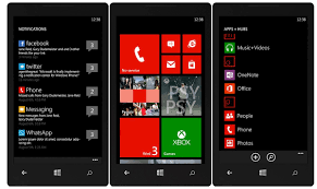 8 Things That Microsoft Needs To Fix In Windows Phone 8 Right Now ... Sipmobile Windows Phone Softswitch Voip System With Class 5 Features Youtube A Closer Look At 8s New Features Skype Will No Longer Function On Rt 10 Mobile Th2 8 Review Pocketnow Microsoft Concept Art Futuristic Rip Phones Not Quite John C Dvorak Pcmagcom Smart Voicemail For Intends To Be The Next Evolution Updates Start Hitting 81 Developer Preview Slashgear Top Christmas Applications This Is Why Keeps Starting Over