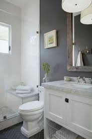 41 Stylish Small Master Bathroom Remodel Design Ideas - HOMYSTYLE Stunning Best Master Bath Remodel Ideas Pictures Shower Design Small Bathroom Modern Designs Tiny Beautiful Awesome Bathrooms Hgtv Diy Decorations Inspirational Shocking Very New In 2018 25 Guest On Pinterest Photos Calming White Marble Fresh