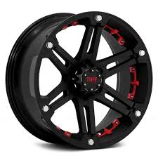 47 Awesome Black And Red Truck Wheels Truck Wheel Configurator Best Of S Black Rhino Wheels For Weld Leader In Racing And Maximum Performance Rated Suv Helpful Customer Reviews Amazoncom Offroad Special Tire Mart Pertaing To Rims By American Classic Custom Vintage Applications Available Dodge Sale Impressive New 2018 Ram 1500 Laramie Dont Buy Wheel Spacers Until You Watch This Go Cheap Youtube Offset Stock Trucks King Motor Rc Free Shipping 15 Scale Buggies Parts 1812 2008 Chevy Silverado Toyo Tires 8 Lug We Review The Power Ford F150 The Kid Trucker Gift