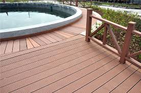 Balcony Flooring Waterproof Membrane Waterproofing