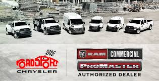Roadsport Chrysler | New Chrysler, Jeep, Dodge, Ram Dealership In ... Ram Commercial Fleet Vehicles New Orleans At Bgeron Automotive 2018 4500 Raleigh Nc 5002803727 Cmialucktradercom Dodge Ram Trucks Best Image Truck Kusaboshicom Garden City Jeep Chrysler Fiat Automobile Canada Our 5500 Is Popular Among Local Ohio Businses In Ashland Oh Programs For 2017 Youtube Video Find Ad Campaign Steps Into The Old West Motor Trend 211 Commercial Work Trucks And Vans Stock Near San Gabriel The Work Sterling Heights Troy Mi