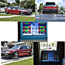 Central Florida Truck Accessories - Home   Facebook