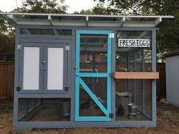 Atlanta, Georgia Urban Chicken Coop! | BackYard Chickens 721 Best Chickens Ducks Images On Pinterest Keeping Your Healthy Backyard The Chicken Chick Salpingitis Lash Eggs In Backyard Vignette Design Design Bucket List 4 10 Things Ive Learned In My First Year Of Having Benefits Urban Farming Raising 3 Steps With Pictures Hipster Easter Here Are Some Organic Soyfree Naturally Flystrike Causes Back Juan Manuel Malnado Predators Myth Supervised