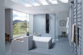 aventuro fliesen für bad wohnzimmer und küche bei profi