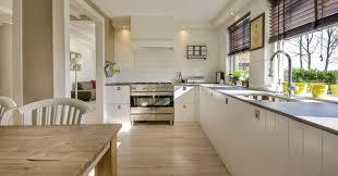 wie viel kostet es eine küche umzubauen wichtige tipps und