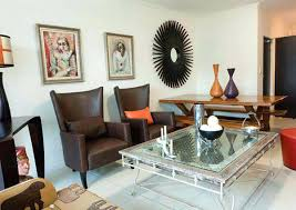 Safari Living Room Decorating Ideas by African Living Room Designs Safari Living Room Decor Living Room
