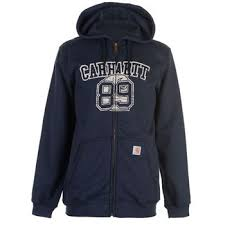 104 Carhart On Sale T Mens Clearance Outlet Usc