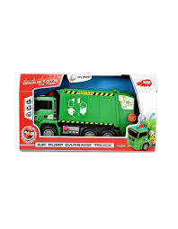 100 Toy Garbage Trucks For Sale Truck