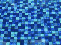 pool tile cleaning service el dorado ca