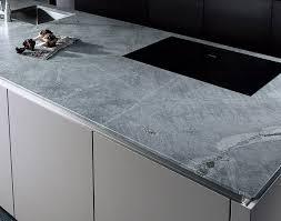 granit arbeitsplatten meda gute küchen