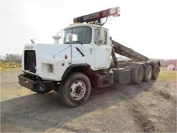 Mack Garbage Trucks In Pennsylvania For Sale ▷ Used Trucks On ... View Royal Garbage Recycling Disposal American Lafrance Trucks For Sale Used On Intertional In Virginia Refuse Trash Street Sewer Environmental Equipment 2011 Tokyo Truck Show Tom Baker The Blog Street Sweepergarbage Trucksfire Trucksambulance For Sale Waste Management Adding Cleaner Naturalgas Vehicles Houston Why And How Of Buying A Le8fun888 Covington Tn Buyllsearch Small Capacity Japan Buy First Gear Mack Mr Heil Durapack Python Youtube List Of Synonyms And Antonyms The Word Mack Garbage Trucks
