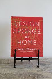 Design Sponge At Home Book – Nest Boutique