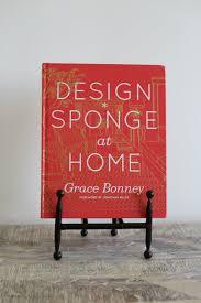 Design Sponge At Home Book – Nest Boutique